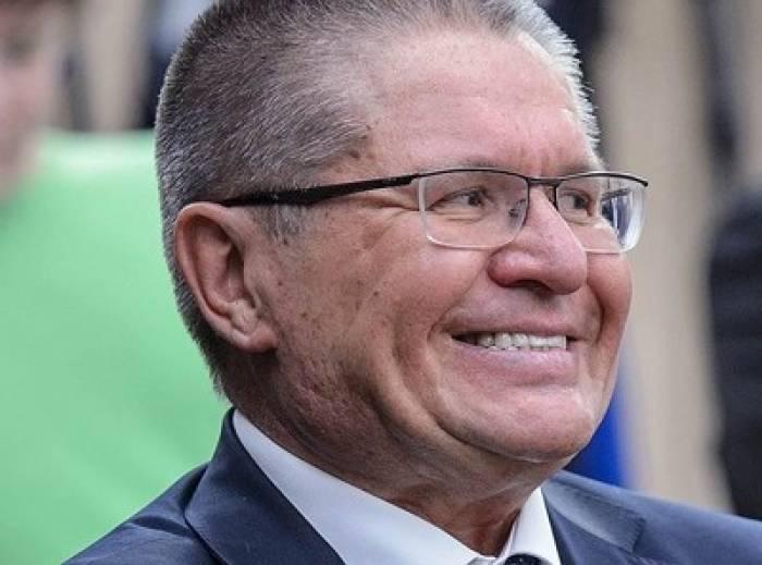 Russie: l'ex-ministre de l'Economie, jugé pour corruption, fixé sur son sort