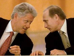 `Putin heç vaxt vədinə xilaf çıxmayıb`