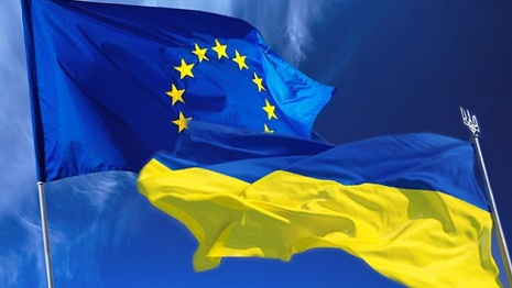 Aİ Ukraynanın qaz borclarını verəcək