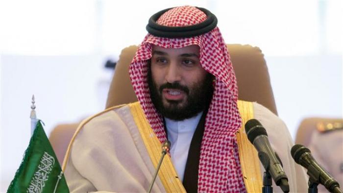 Israeli intelligence minister wants Saudi crown prince to visit Tel Aviv