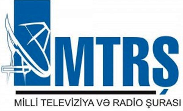 MTRŞ İTV-ni məhkəmədə uddu