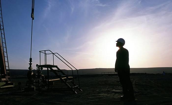 SOCAR-ın neft quyusunda qəza - 2 nəfər yaralanıb