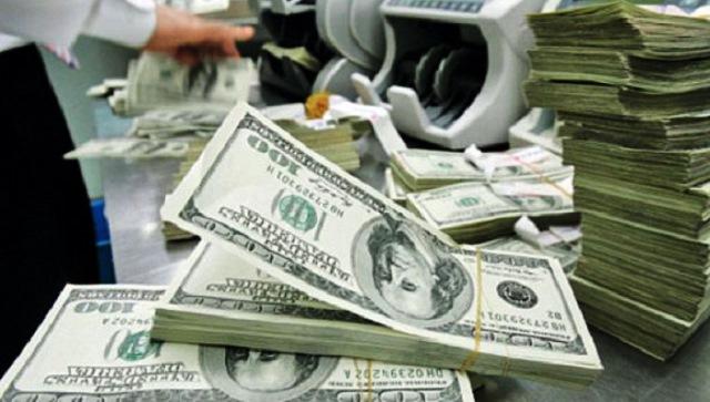 3 banka 31 milyon dollar satıldı