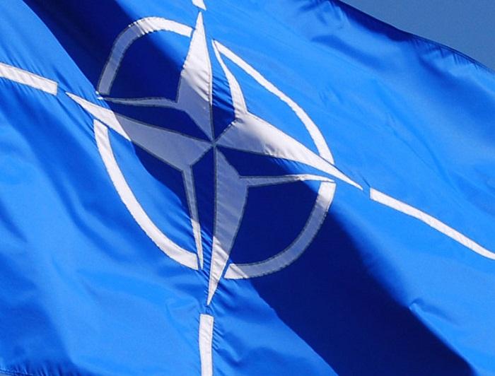 La Grèce approuve l