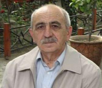 Azərbaycanın tanınmış yazıçısı vəfat edib