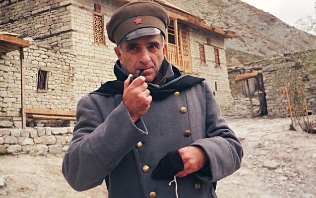 Fuad Poladovun istefası qalmaqala səbəb oldu