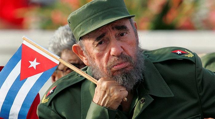 Avropa İttifaqı ilə Kuba arasında tarixi anlaşma