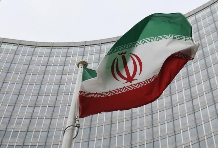 Prison ferme pour un Canado-iranien ayant violé les sanctions iraniennes