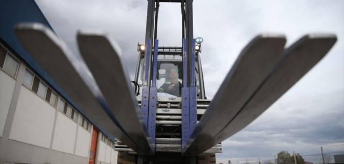 Auf Anfrage: Türkei erwägt Eröffnung von Industriezone in Weißrussland