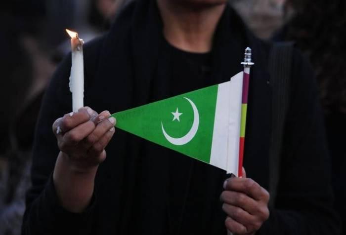 Une fatwa pakistanaise condamne les attentats suicides