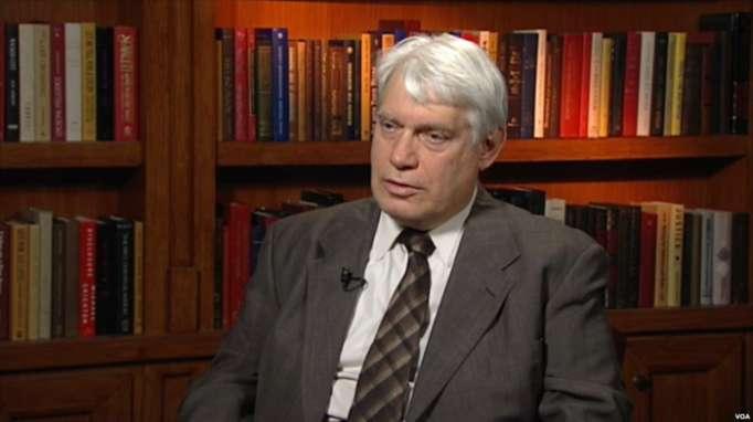 """Armenian lobbies do not always espouse smart policies from an American viewpoint"" - US Expert"