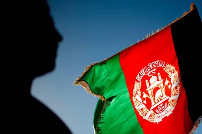 Les combats entre les forces gouvernementales afghanes et les talibans reprennent dans le Sud