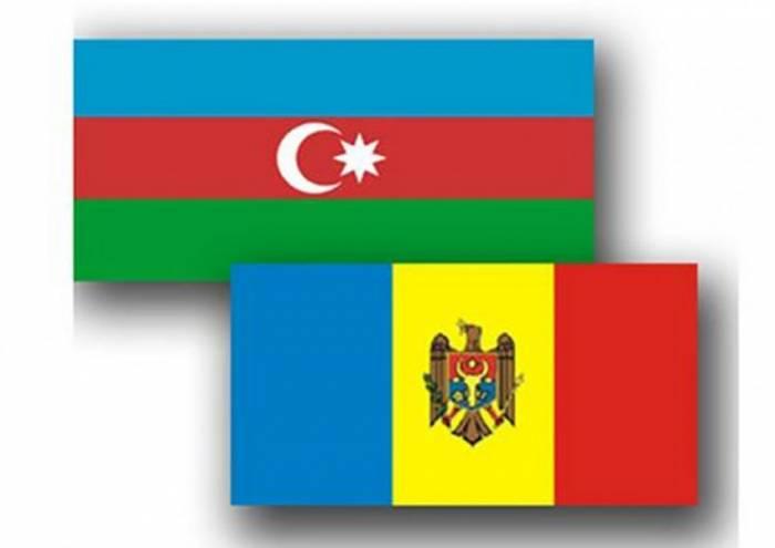 Handelsumsatz zwischen Aserbaidschan und Moldawien beträgt 6,9 Millionen Dollar
