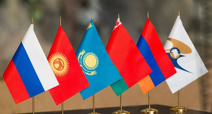 Heads of CIS governments to meet in Almaty on February 2