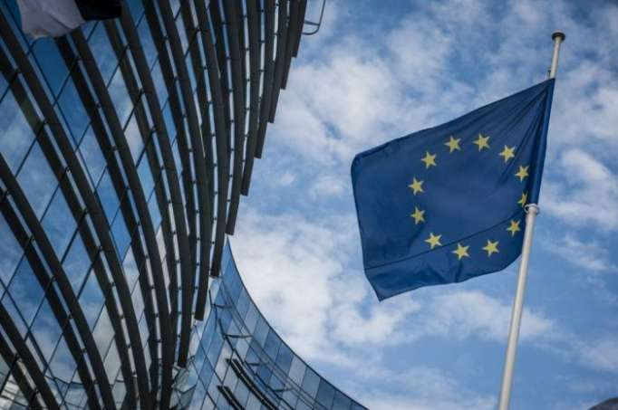 EU Commission to allocate over 1.8M euros for Azerbaijani gas projects