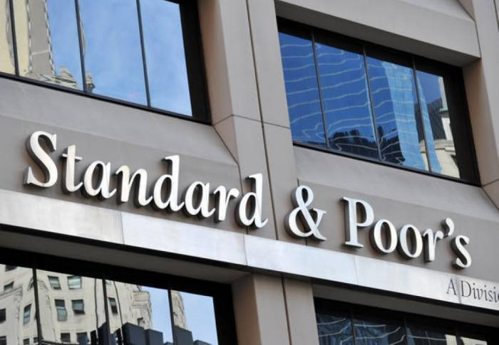 S&P predicts steady growth for Azerbaijan