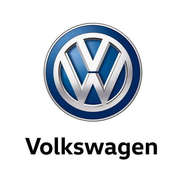 VW wendet Abgas-Prozess in USA ab – Einigung mit Klägeranwalt