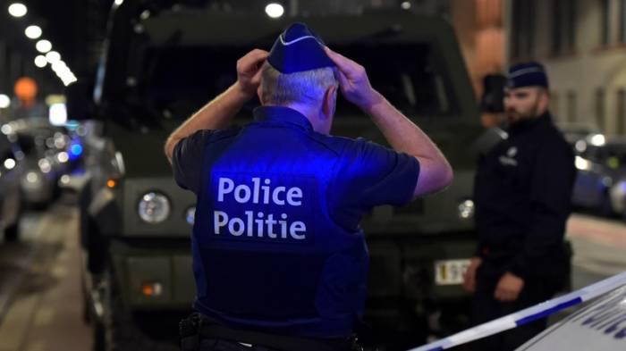 Belgien senkt Terrorwarnstufe erstmals seit über zwei Jahren