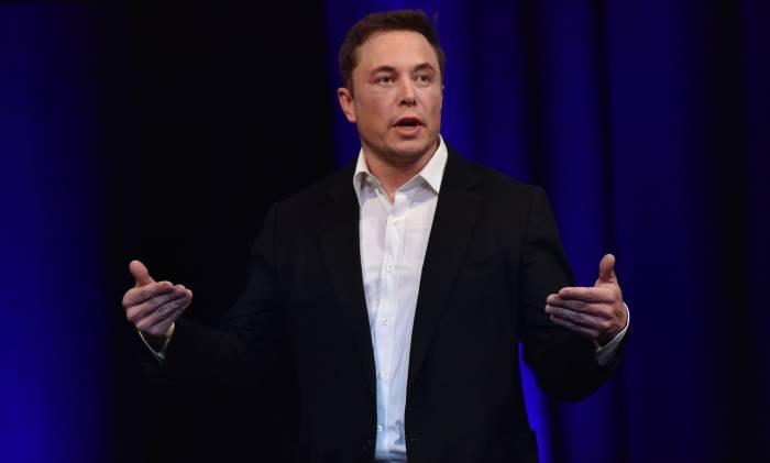 Elon Musk could net billions by hitting Tesla's new milestones