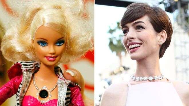 Barbie movie delayed until 2020