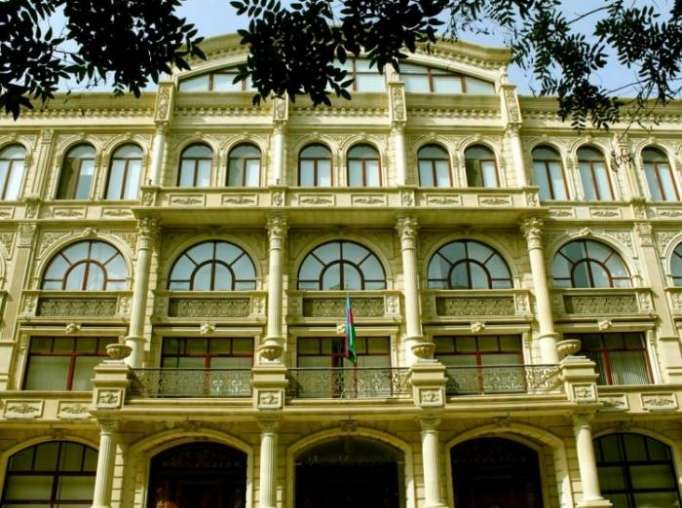 Chamber of Accounts appeals to Prosecutor General's Office concerning Center for Hygiene and Epidemiology