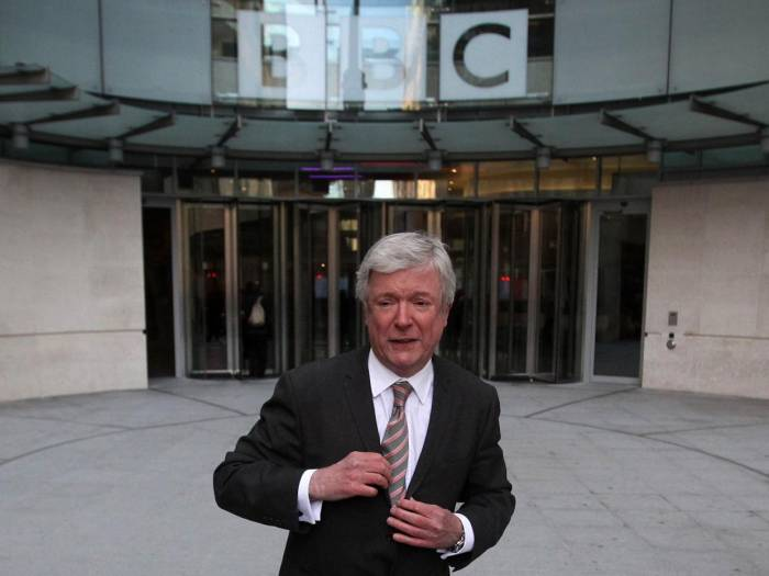 BBC faces investigations for silencing victims of sexual discrimination