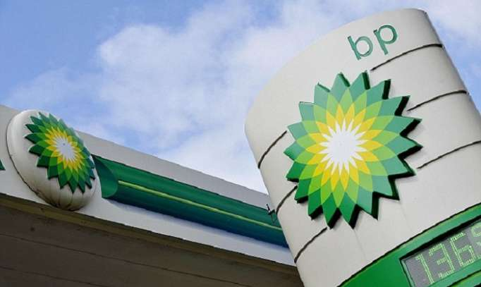 Global Energy Solutions starts its next project for BP Azerbaijan