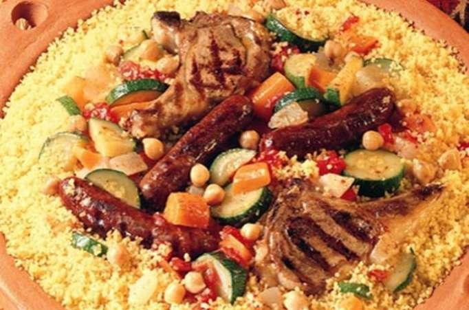 Unesco : Le Maghreb veut inscrire le couscous au patrimoine mondial