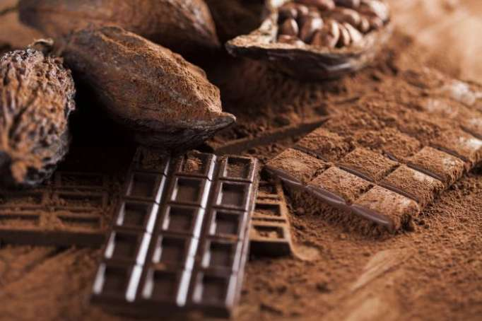 The ethical, sustainable chocolate you love may be a fraud