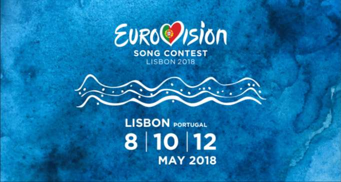 Accreditation for 2018 Eurovision Song Contest to open on January 29
