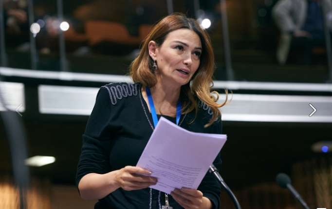 PACE recommendations not enough to prevent death penalty use -MP
