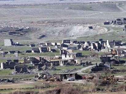 Russian, Italian FMs to mull Karabakh conflict