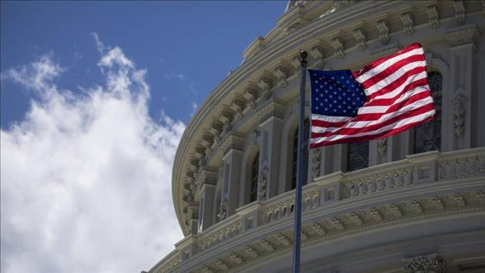 White House issues immigration reform framework
