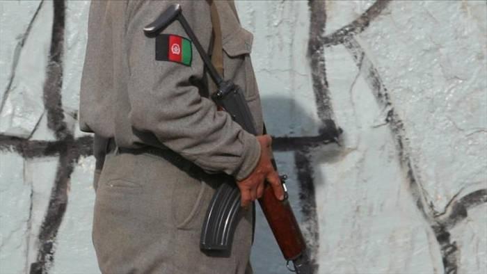 Afghanistan: 4 morts dans un attentat à l
