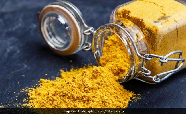 Turmeric may boost memory and uplift mood: 5 Reasons To Have Turmeric Milk Everyday