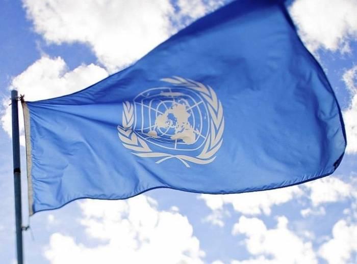 UN Office, Israeli Embassy jointly organize 'Holocaust Week' in Azerbaijan
