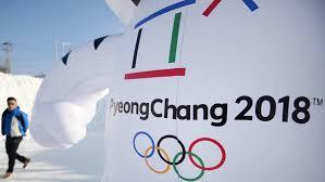 El TAS rechaza las apelaciones de 45 deportistas rusos sobre su participación en los JJ.OO.
