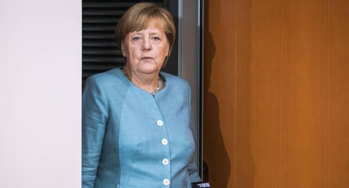 واردات ألمانيا النفطية تقفز 24 % خلال 2017