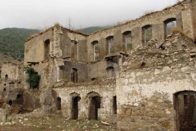 Azerbaijan commemorates 26th anniversary of Garadaghli massacre