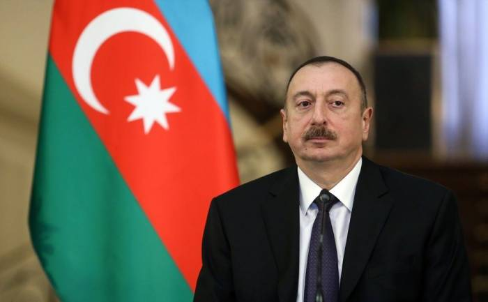 Mandatory state social insurance amnesty expected in Azerbaijan