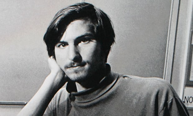 Steve Jobs's pre-Apple, error-strewn CV could fetch $50,000 at sale