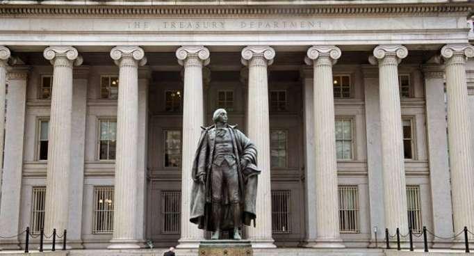 Mit Schulden zur Tür hinaus: Wann Russland seine Kredite für USA stoppt