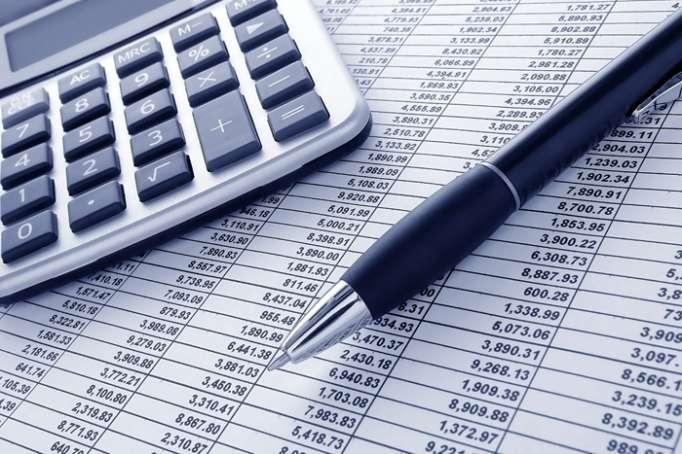 """Fitch:""""Se ha restaurado la posición de capital del Banco Internacional de Azerbaiyán"""""""