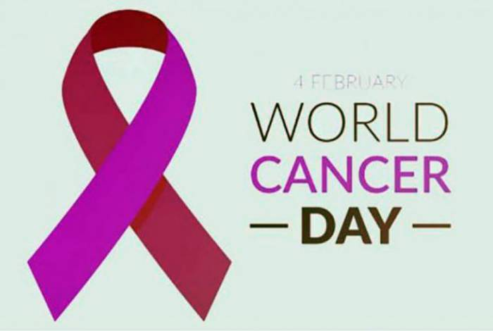 World Cancer Day: Key facts about second leading cause of death globally