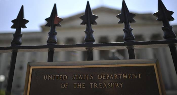 EEUU, ¿asustado por sus sanciones contra Rusia?