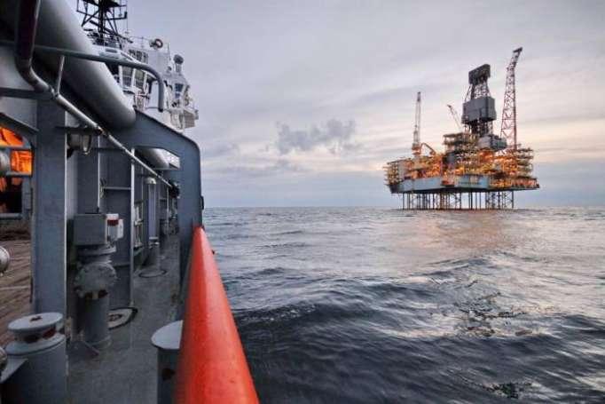 Ölpreise fallen weiter
