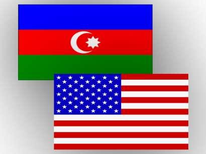 USA wird Aserbaidschan bei der Reform der Justizsphäre unterstützen