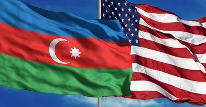 EE.UU. financiará proyectos destinados a apoyar reformas del sector judicial en Azerbaiyán