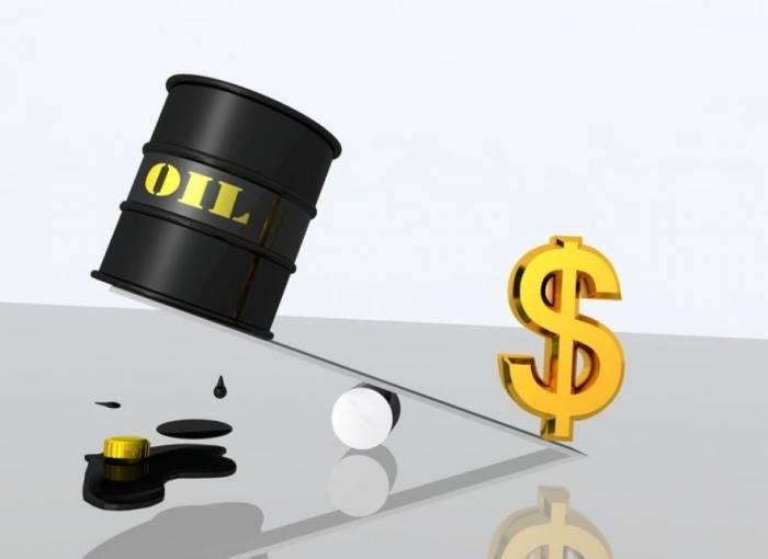 Ölpreise an Börsen gestiegen