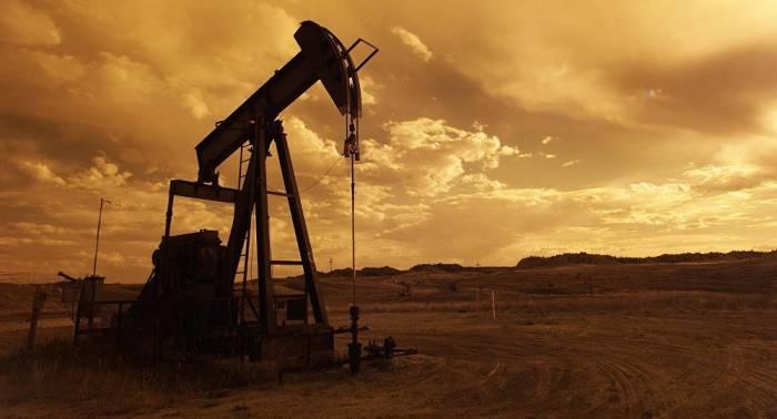 Países no OPEP cumplieron el pacto petrolero al 85% en enero